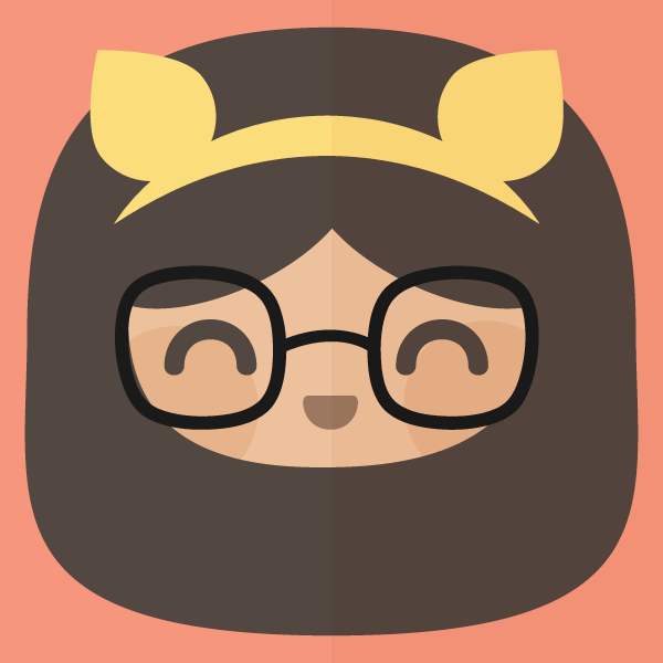 Cute Kawaii Avatar Series