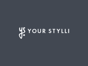 Your Stylli Logo