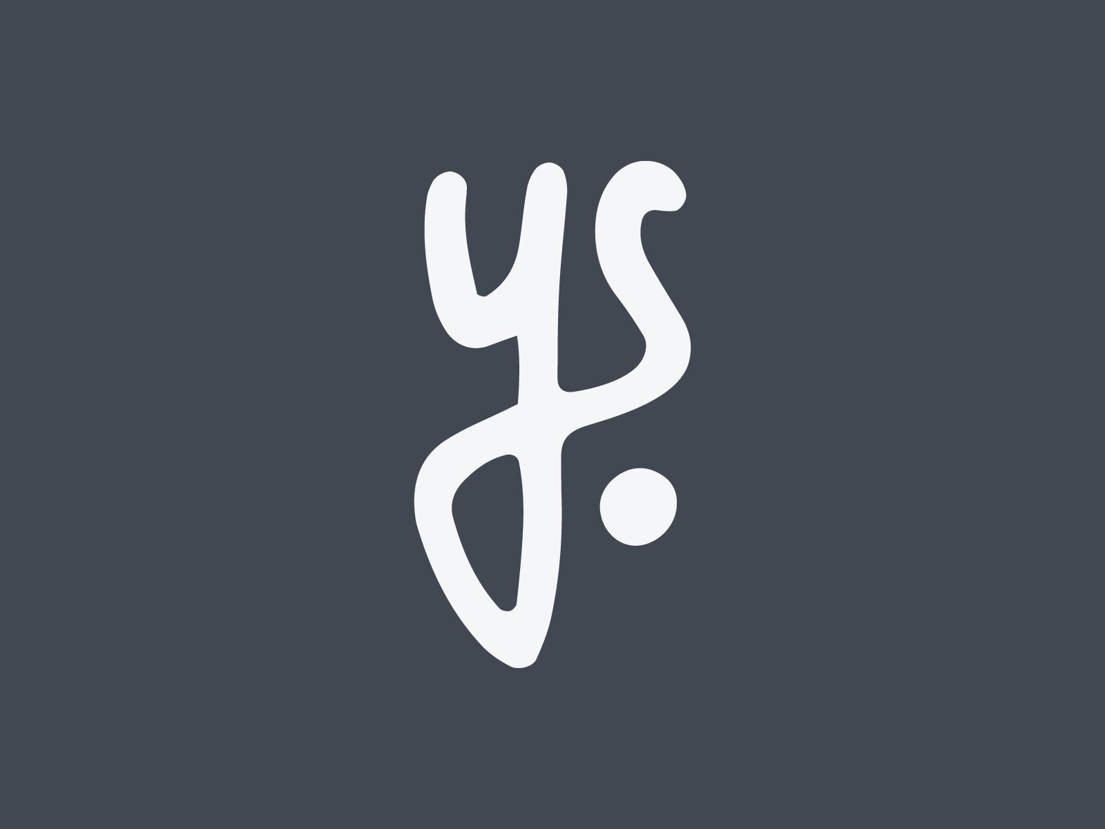 Your Stylli Logo