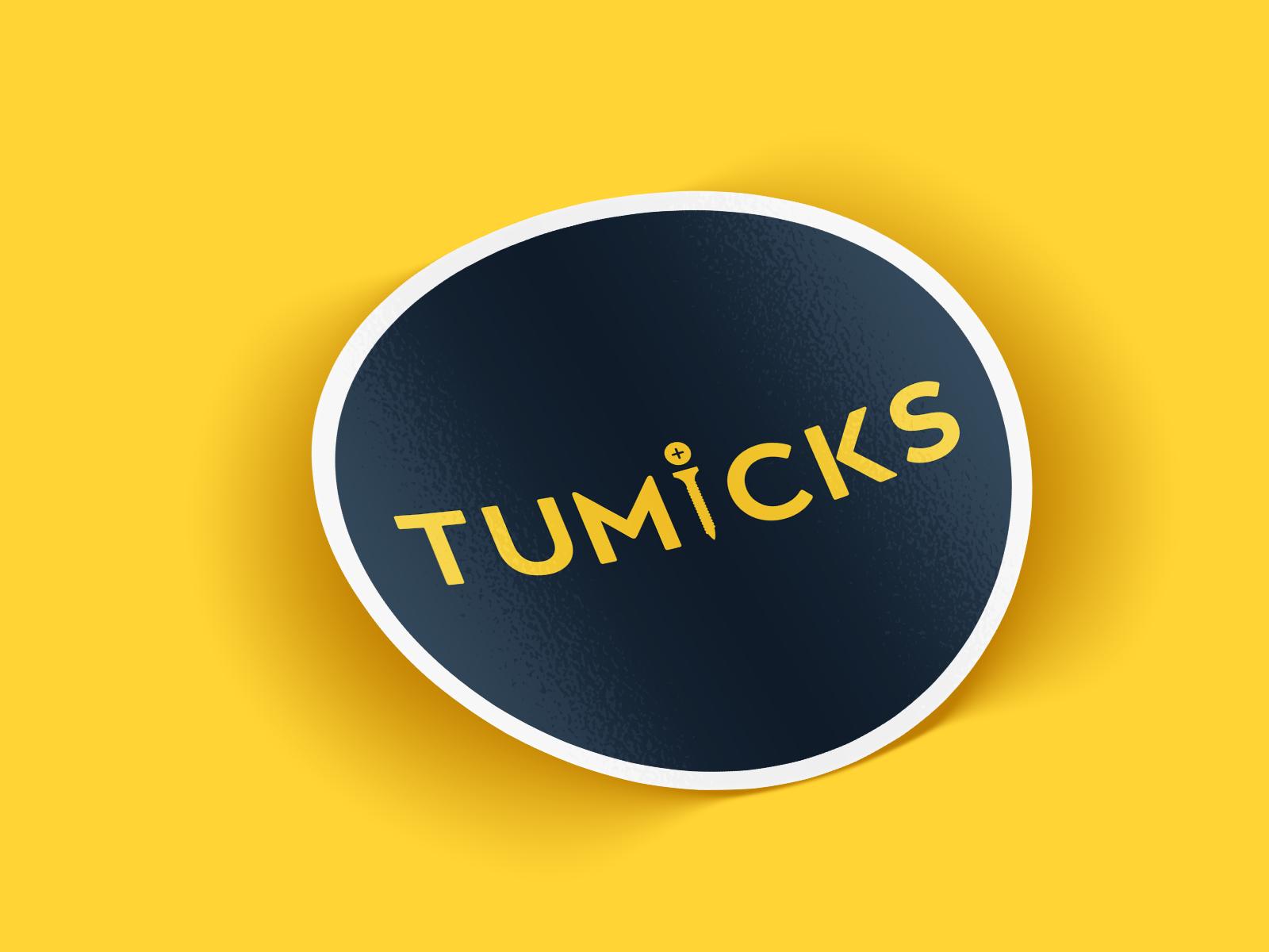 Tumicks