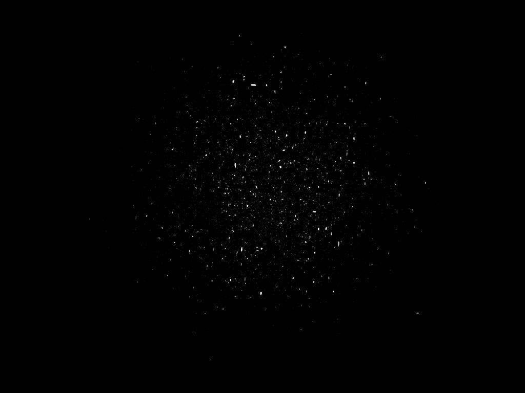 Grunge Textures Set 1