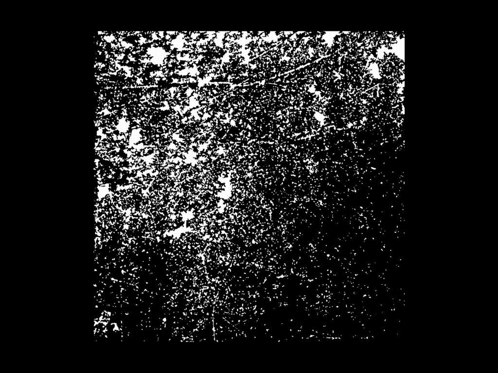 Grunge Textures Set 2
